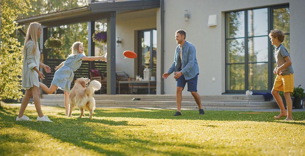 Actividades, ejercicios y juegos de verano para niños ¡actívalos!