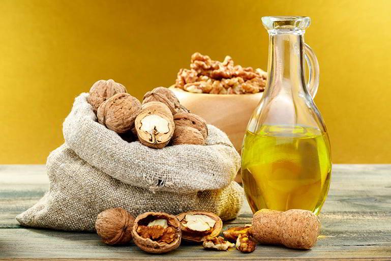 Aceite de oliva para cocinar y aliñar