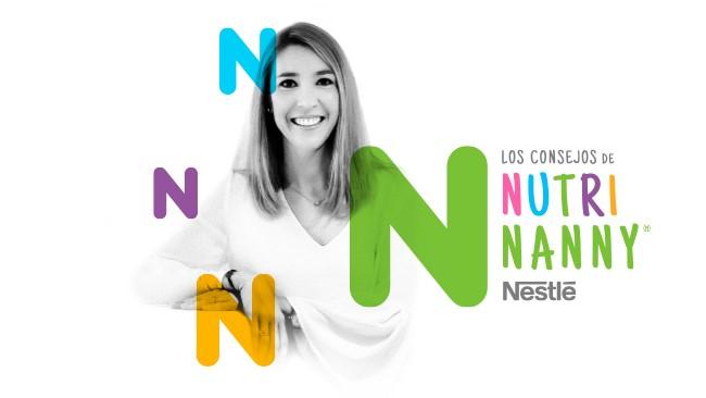 Nutrinanny