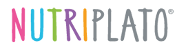 Logo NUTRIPLATO®